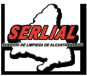 SERLIAL Logo