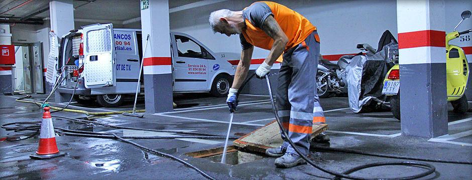 Servicio-limpieza-Alcantarillado